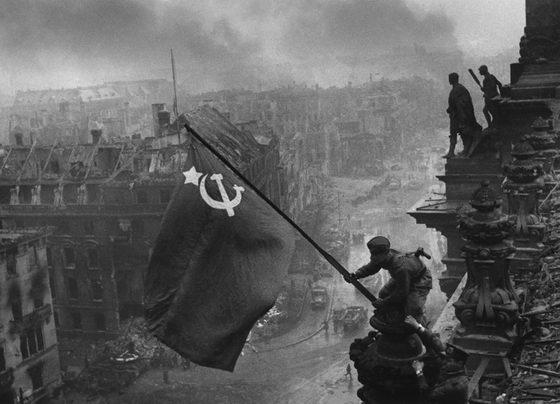 скачать игру великая отечественная война скачать бесплатно